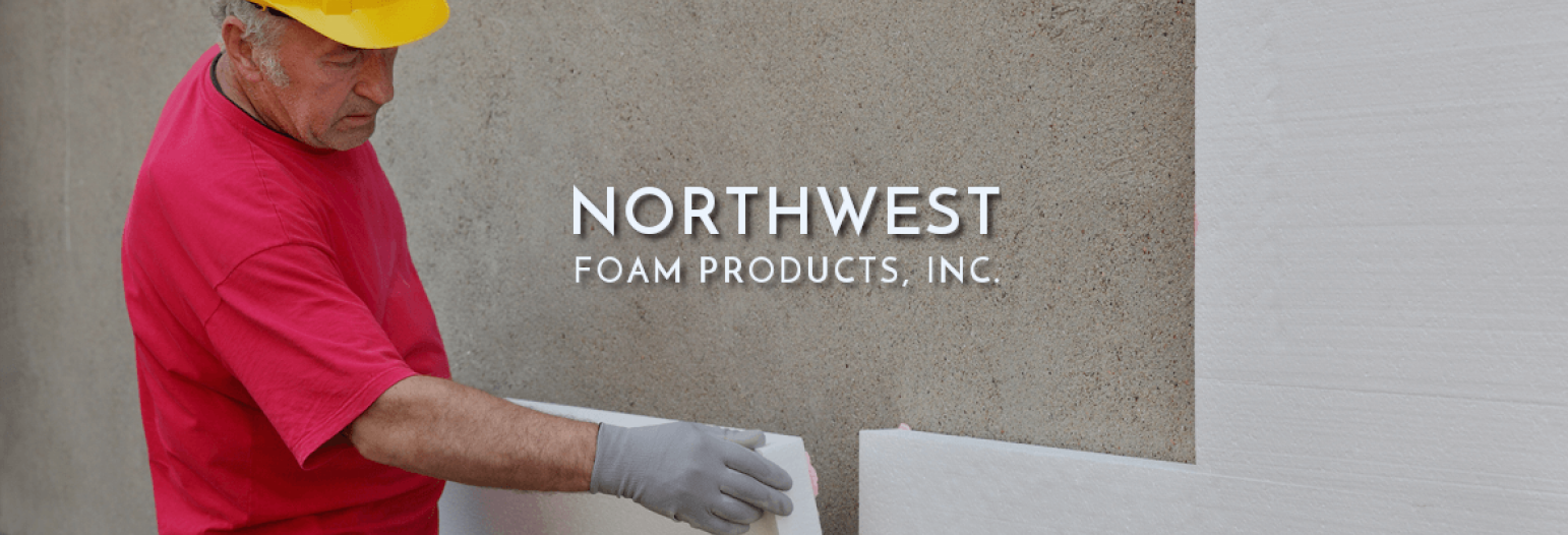 Northwest Foam Products, Inc.